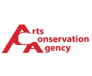 Arts Conservation Agency