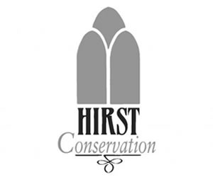 HIRST Conservation